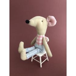 Mouse - Mr Czesio .