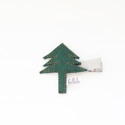 Kollale - hair clip tree .